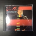 Chris Rea - Whatever Happened To Benny Santini? CD (VG+/M-) -soft rock-