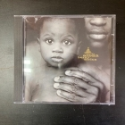 Dr. Alban - Born In Africa CD (VG/VG+) -dance-
