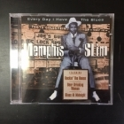 Memphis Slim - Every Day I Have The Blues CD (VG+/M-) -blues-