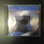 Billy Joel - The Bridge CD (VG+/M-) -soft rock-