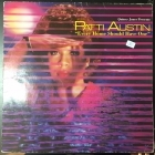 Patti Austin - Every Home Should Have One LP (VG+-M-/VG) -disco-