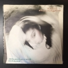 Laura Branigan - Shattered Glass / Statue In The Rain 7'' (VG+/VG) -pop-