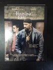 Training Day DVD (VG/M-) -toiminta-