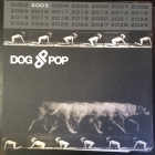 Dogpop - Popgod (limited edition) LP (M-/M-) -industrial-