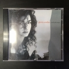 Gloria Estefan - Cuts Both Ways CD (M-/M-) -pop-