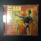 Steely Dan - Steely Dan CD (VG+/VG) -jazz rock-