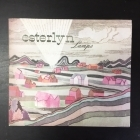 Esterlyn - Esterlyn Lamps CD (VG+/M-) -pop rock/gospel-
