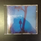 Adiemus - Songs Of Sanctuary CD (VG/VG+) -new age-