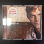 Ricky Martin - Sound Loaded CD (VG/VG+) -pop-