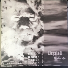 Orplid - Barbarossa (limited edition) 10'' EP (M-/M-) -neofolk-