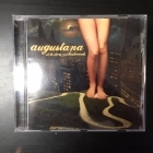 Augustana - All The Stars And Boulevards CD (M-/M-) -indie rock-