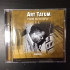 Art Tatum - Poor Butterfly CD (M-/M-) -jazz-
