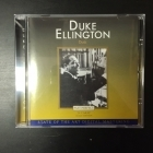 Duke Ellington - Dusk CD (M-/M-) -jazz-