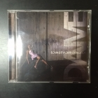 Dame - So Was It Worth Dying For CD (VG+/VG+) -pop rock-
