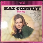 Ray Conniff And The Singers - Honey LP (VG/VG) -easy listening-