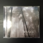 Solitude - Relax With Classics CD (VG/M-) -klassinen-