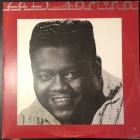 Fats Domino - Fats Domino 2LP (VG+/VG) -rock n roll-
