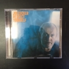 Joe Cocker - Respect Yourself CD (M-/M-) -soft rock-