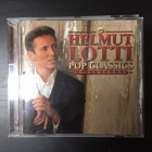 Helmut Lotti - Pop Classics In Symphony CD (VG+/M-) -pop-