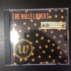 Wallflowers - Bringing Down The Horse CD (G/M-) -roots rock-