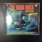 Hard Rock Collection 2CD (VG-M-/M-)