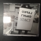 Lapko - Stacy CDS (VG+/M-) -alt rock-