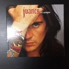 Juanes - Mi Sangre CD (M-/VG+) -pop rock-
