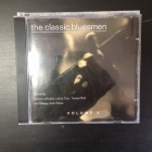 Classic Bluesmen Volume 3 CD (M-/VG+)