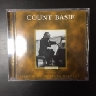 Count Basie - Music Makers CD (M-/M-) -jazz-