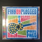 Finnunplugged 2CD (VG+/M-)