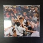 Weezer - The Good Life CDS (VG+/M-) -power pop-