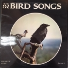 Peterson Field Guide To The Bird Songs Of Britain And Europe - Record 12 LP (VG+/VG+) -field recording-