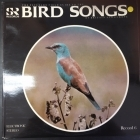 Peterson Field Guide To The Bird Songs Of Britain And Europe - Record 6 LP (VG+/VG+) -field recording-