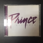 Prince - Ultimate 2CD (M-/M-) -r&b-