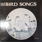 Peterson Field Guide To The Bird Songs Of Britain And Europe - Record 1 LP (M-/VG+) -field recording-