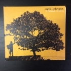 Jack Johnson - In Between Dreams CD (VG+/VG+) -folk rock-