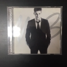 Michael Buble - It's Time CD (VG+/VG+) -swing-