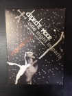 Depeche Mode - One Night In Paris 2DVD (G/VG+) -synthpop-