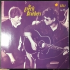 Everly Brothers - EB 84 LP (VG+/VG+) -rock n roll-