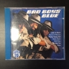Bad Boys Blue - Super 20 CD (G/VG) -synthpop-