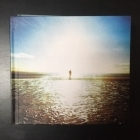 Anathema - We're Here Because We're Here (limited edition) CD+DVD (M-/M-) -alt rock-