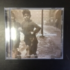 Dubliners - The Best Of The Dubliners CD (M-/M-) -folk-