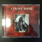 Count Basie - Rockin' The Blues CD (M-/M-) -jazz-