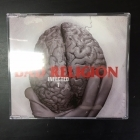 Bad Religion - Infected 1 CDS (M-/M-) -punk rock-