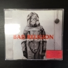 Bad Religion - 21st Century (Digital Boy) CDS (VG/M-) -punk rock-