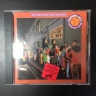 Weather Report - 8:30 (remastered) CD (VG+/M-) -jazz fusion-