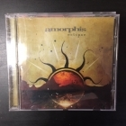 Amorphis - Eclipse CD (VG/VG+) -melodic metal-