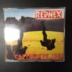 Rednex - Cotton Eye Joe CDS (VG+/M-) -dance-