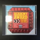 London Philharmonic Orchestra - Academy Award Themes CD (M-/VG+) -soundtrack-