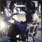 Style Council - My Ever Changing Moods LP (VG+-M-/M-) -new wave-